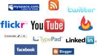 Social_media_companies