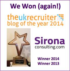 winner-blog-